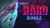 Party Hard Bundle a un gran precio para PC (Steam)