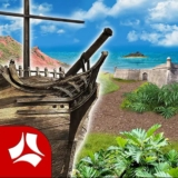 The Lost Ship para Android GRATIS