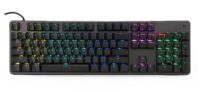 Xiaomi Mi Gaming Keyboard