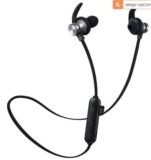 Auriculares bluetooth solo 4€