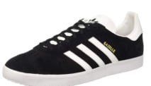 Adidas Originals Gazelle 39€