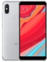 Xiaomi Redmi S2 3GB/32GB Global solo 128€
