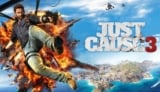 Just Cause 3 para PC solo 2,4€