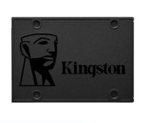 Kingston SSD Now A400 de 480GB solo 59€