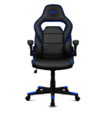 Chollito en Silla Gaming DRIFT DR75 solo 89,8€