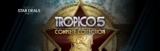 Tropico 5 complete collection [Mínimo]