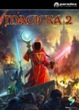 Magicka 2 Steam Key