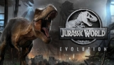 Jurassic World Evolution para Steam solo 13,7€