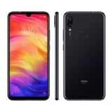 Redmi Note 7 4GB/64GB solo 135€