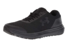 Zapatillas Under Armour UA Surge solo 29,9€
