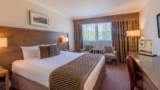 Hotel The Aberdeen Altens solo 6€