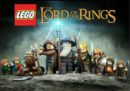 Lego The Lord of the Rings GRATIS