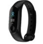 Smartband color M3 plus solo 2,8€