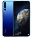 HUAWEI Honor Magic 2 8GB/128GB solo 610€