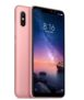 Xiaomi Redmi Note 6 Pro 3+32GB VERSIÓN GLOBAL solo 159€
