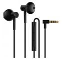 Auriculares Xiaomi Dual Drivers solo 8,9€