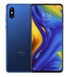 Xiaomi Mi Mix 3 6GB/128GB solo 459€