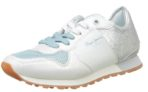 Zapatillas neakers mujer Pepe Jeans
