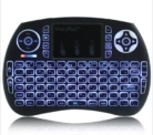 Mini teclado iPazzPort 21S solo 8,9€