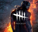 Dead by Daylight Steam solo 5,60€
