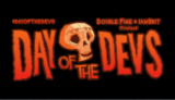 Humble Day of the Devs 2018 Bundle para PC Steam