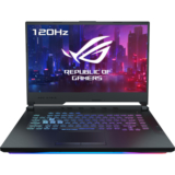 Asus Rog Strix Intel Core i7, 15.6″ solo 1199€