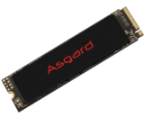 SSD 500GB NVME solo 50,7€