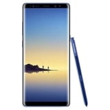 Samsung Galaxy Note 8 Azul Amazon.it