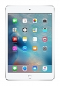 Apple iPad mini 4 128GB Plata