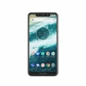 Motorola One 4GB/64GB solo 159€