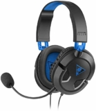 Auriculares Gaming Turtle Beach Recon 50X solo 24,9€