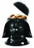 Tarro de Galletas de Star Wars con Tapa