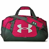 Bolsa deportiva Under Armour 61L solo 34,6€