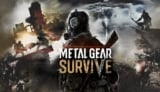 Metal Gear Survive solo 4,66€