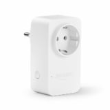 Enchufe inteligente Amazon Smart Plug solo 9,9€