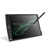 Tablet de dibujo 8.5″