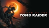 Shadow of the Tomb Raider para Steam solo 15,8€