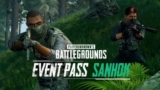 Playerunknowns Battleground: Sanhok DESCUENTAZO!