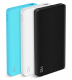 Xiaomi ZMI QB810 10000mAh Power Bank solo 10,9€