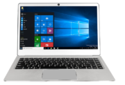 Jumper EZbook 3 Plus solo 333€