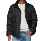 Chaqueta Levi's Down Barstow Puffer solo 79,9€