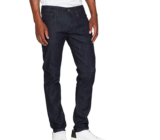 Jeans G-STAR RAW solo 44,9€