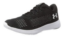 Under Armour Rapid solo 27€