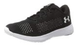 Zapatillas running Under Armour Rapid solo 24,9€