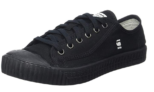 Zapatillas G-STAR RAW Rovulc HB Low solo 29,9€
