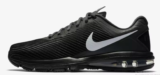Zapatillas Nike Air Max Full Ride TR 1.5 solo 63,97€