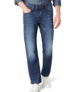 Jeans marca G-STAR RAW solo 52,5€
