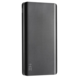 Original ZMI Power Bank 10000 mAh