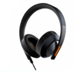 Xiaomi Mi Game Headset solo 42€