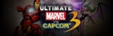 Ultimate Marvel vs. Capcom 3 para PC (Steam)